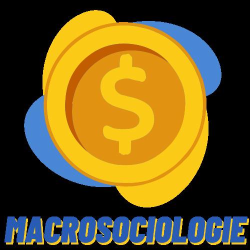 Macrosociologie